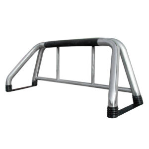 Zhonging Roll Bar pictures & photos