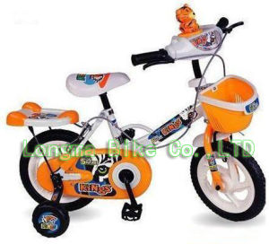 Children Bike / Kid′s Bicycle (BMX-030)