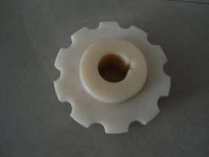 Customized Sprocket pictures & photos