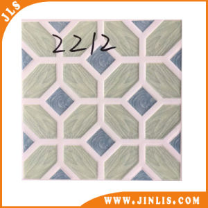 Building Material Porcelain Flooring Tiles pictures & photos