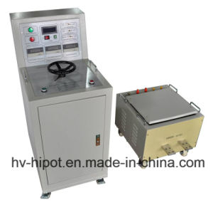 Digital Primary Current Injection Test Set 5000A GDSL-BX-5000 pictures & photos