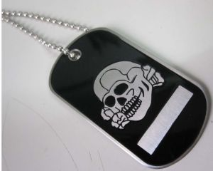 Dog Tag pictures & photos