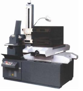 High Speed Wark Wire-Cut Machine (DK77)