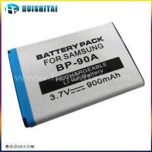 Digital Camera Battery for Sam. BP90A