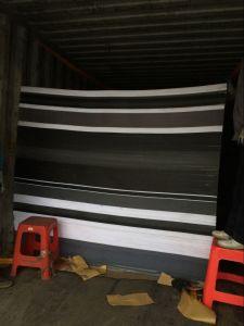 High Quality Transparent Plexiglass Sheet, Cell Cast Acrylic Sheet pictures & photos