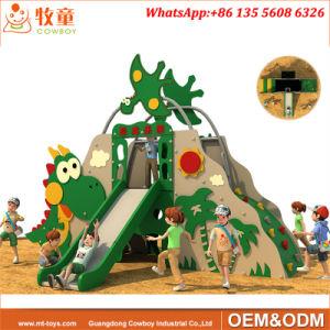 Kid Playground Equipment Children Outdoor Playground Equipment Prices pictures & photos