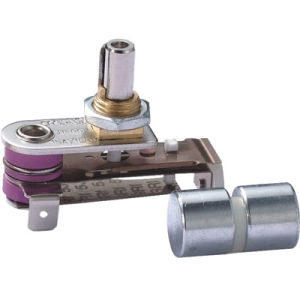 Thermostat (ZH-001A-2)