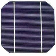 125mm*125mm Solar Cell
