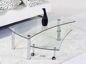 Tea Table (F308)