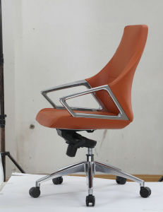 Best Home Office Furniture Chair pictures & photos
