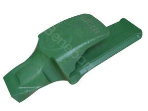 Esco V Series Bucket Teeth Adapter V20z pictures & photos