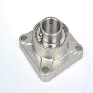 pillow block bearings and shafts. shaft size 50mm ucf210 stainless steel pillow block bearing bearings and shafts