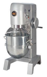 Food Mixers (B50)