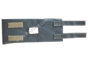 Valve Insulation Jackets pictures & photos