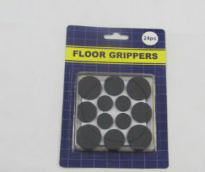 Furniture Protector Set/Self Adhesive Felt Pads pictures & photos