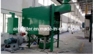 Substitute of Donaldson Dust Collector (AR-CH)