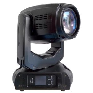 350W 17r Moving Head Beam Wash and Spot 3in1 Professional Stage Light Sh-350 pictures & photos