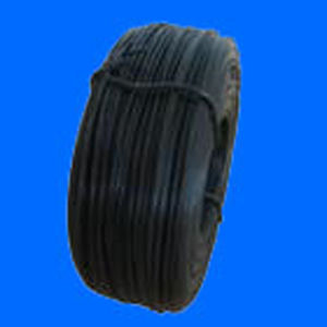 High Quality Low Price Black Annealed Wire (TYC-10) pictures & photos