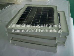 Portable Solar Panel pictures & photos