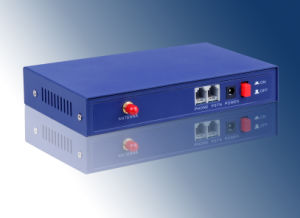 GSM Terminal With Pstn (GSM-ETI600)
