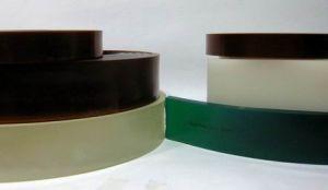 Squeegee Water Resistant W Series