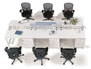 Office Seating & Table (XHR-002)