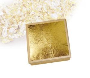 Ordinary Gold Foil