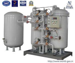 Energy-Saving Oxygen Generator (93%/95%Purity) pictures & photos