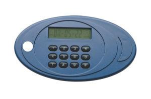 Electronic Safe Lock/Digital Lock (SJ8124) pictures & photos
