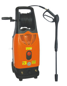 High Power 3500W 180bar High Pressure Washer Ql-3100d pictures & photos