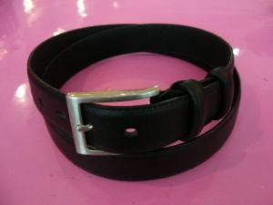 PU Belts (P1110090)