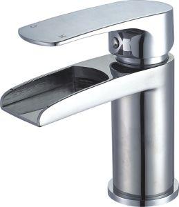 High Quality Bath Faucet (KX-F1010) pictures & photos