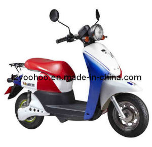 E Scooter (YH50QD001AM)
