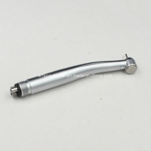 Dental Handpiece NSK High Speed Handpiece LED E-Generator Handpiece pictures & photos