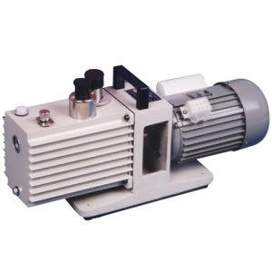 Vacuum Pump (2XZ-2)