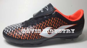 High Quality New Style Soccer Shoes Football Shoes From Di pictures & photos