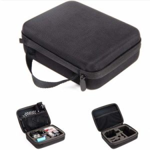 EVA Hard Storage Carry Protective Case Bag for Electric Accessory pictures & photos