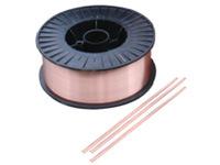 Mild Steel Wire (ER44-8)