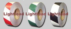 Glow Tapes