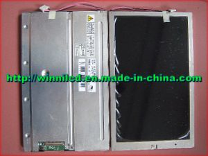 9 Inch LCD Panel for Injection Indurstry Machine (Nl8048bc24-01)