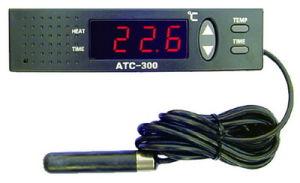 High Precision pH Meter (ATC-300) pictures & photos