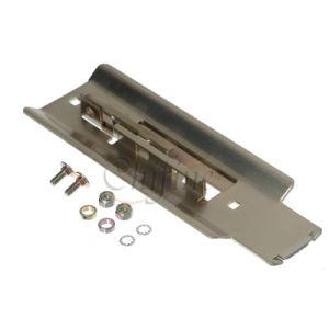 High Quality Door Hardware Door Lock Spare Parts pictures & photos