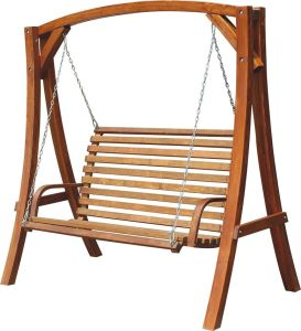 Garden Furniture - Swing (ODF102)