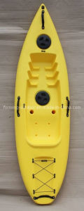 Roto Sit-on-Top Kayak