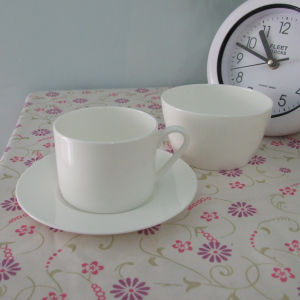 Fine Bone China Breakfast Set - 11ct15020