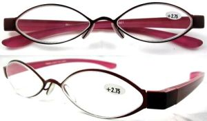 Fashion Reading Glasses (001)
