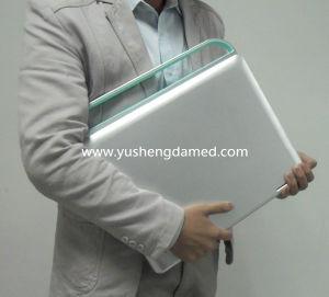 Hot 3D 4D Color Doppler Digital Laptop Ultrasound Scanner pictures & photos