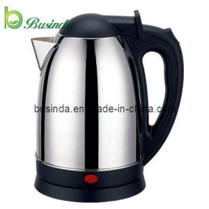 Kettle in Kitchen Appliances (BD-15DG1201)