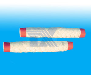 Ceramic Blanket Core Rope pictures & photos