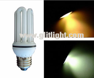 Energy Saving Lamp (GL4U-01)